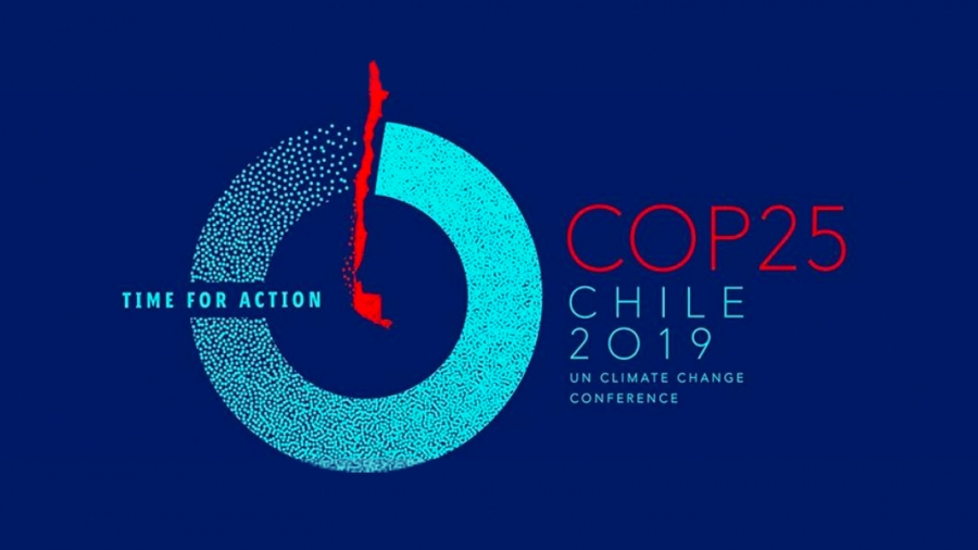 COP25: New Climate Change Measures - Are We Ready to take Action?