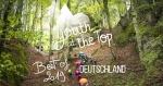 Best of Youth at the Top 2019: Germany