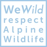 WeWild: a joint communication strategy for the protected areas of the Alps