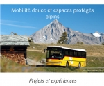 Soft Mobility and Alpine Protected Areas