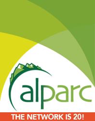 Alparc