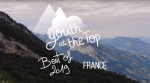 Best of Youth at the Top 2019: France